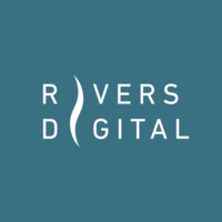 Rivers Digital | Agency Vista