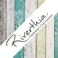 Riverthia | Agency Vista