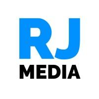 RJ Media | Agency Vista