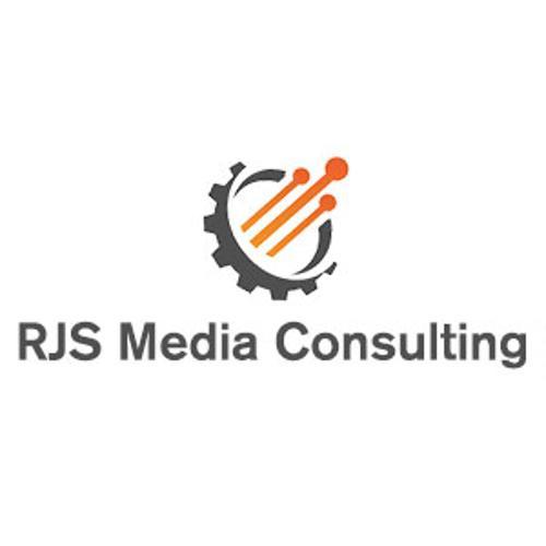 RJS Media Consulting, LLC | Agency Vista
