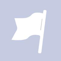 RKS Marketing & Web Desi | Agency Vista