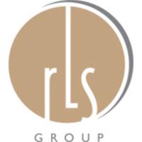 RLS Group Advertising and Marketing Agency | Agency Vista