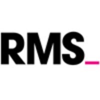 RMS | Agency Vista