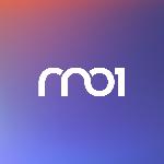 RNO1 | Agency Vista