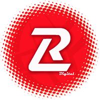 RoadLink Digital | Agency Vista