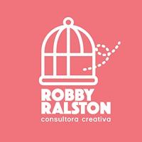 Robby Ralston Creative Consulting   Agency Vista