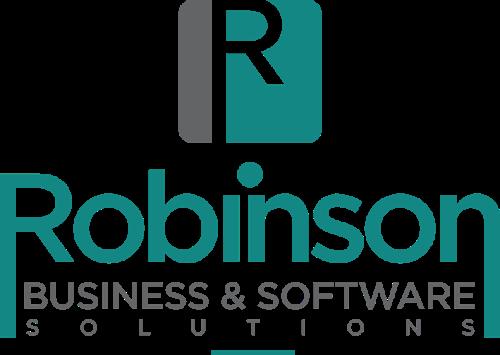 Robinson Business Solutions   Agency Vista