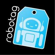 Robotag Media | Agency Vista
