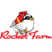 Rocket Farm Interactive | Agency Vista