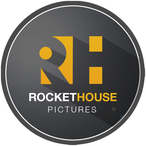 Rocket House Pictures   Agency Vista