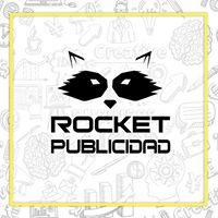 Rocket Publicidad | Agency Vista