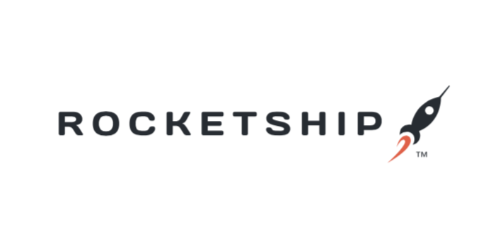 Rocketship | Agency Vista