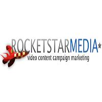 RocketstarMedia   Agency Vista