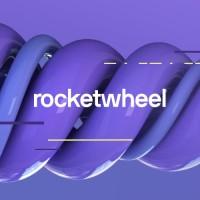 Rocketwheel | Agency Vista