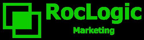 RocLogic Marketing, LLC   Agency Vista