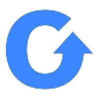 Rodanet   Agency Vista