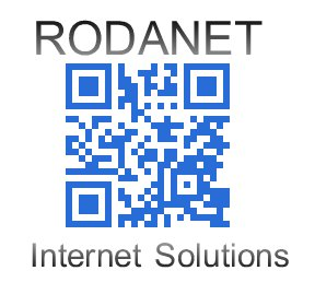 Rodanet | Agency Vista