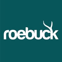 Roebuck Communications | Agency Vista