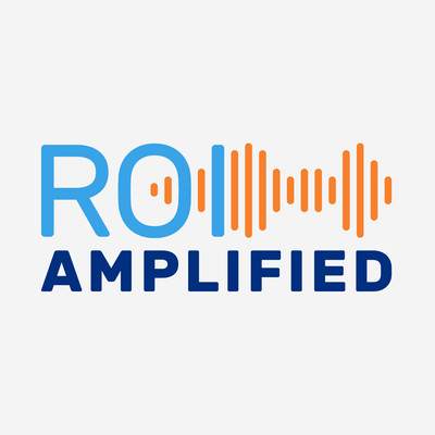 ROI Amplified | Agency Vista