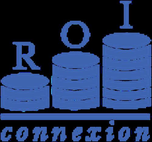 roi connexion   Agency Vista