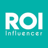 ROI Influencer   Agency Vista