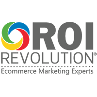 ROI Revolution, Inc. | Agency Vista