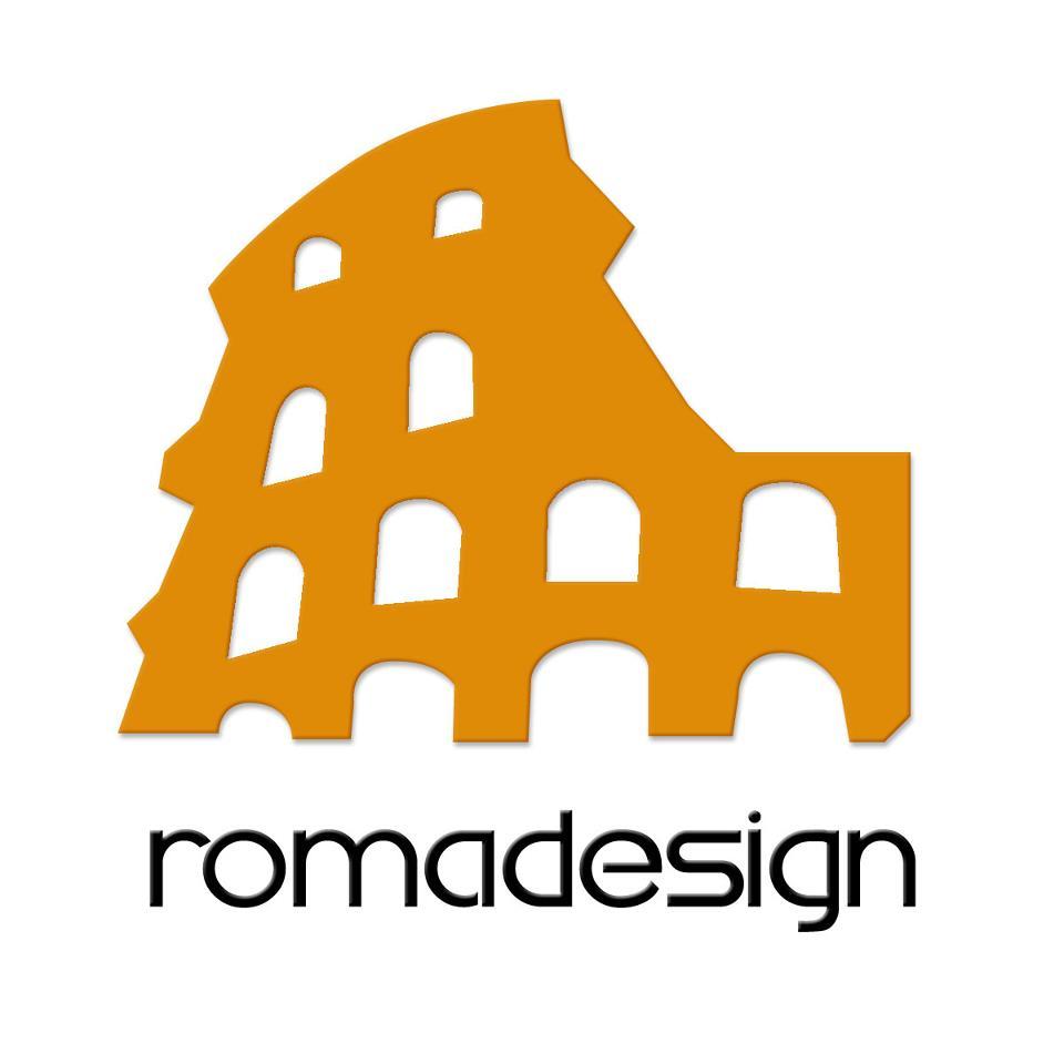 Roma Design | Agency Vista