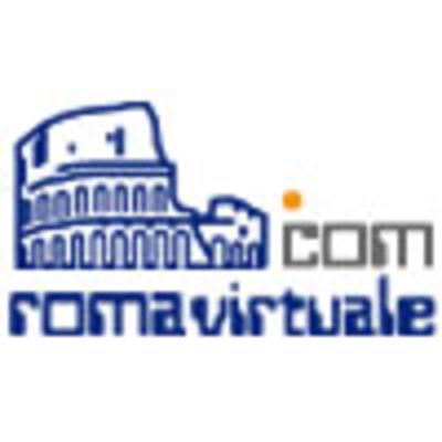 Roma Virtuale S.r.L. | Agency Vista