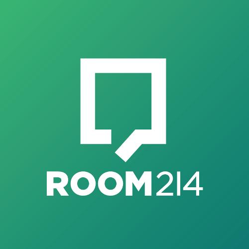 Room 214, Inc. | Agency Vista