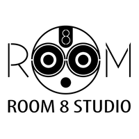 Room 8 Studio | Agency Vista