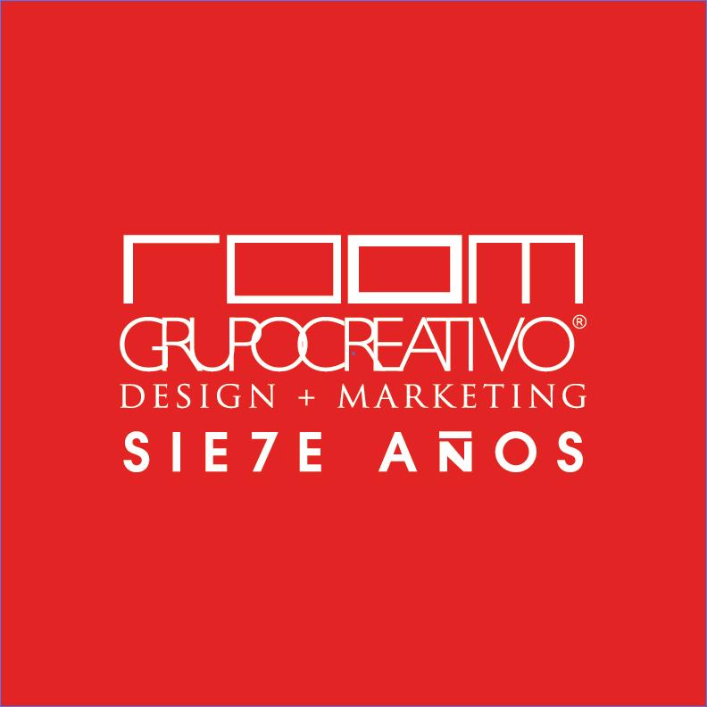 Room Grupo Creativo | Agency Vista