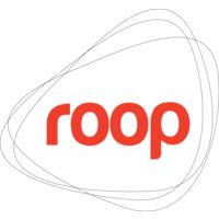 Roop Bangladesh | Agency Vista