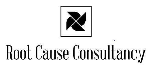 Root Cause Consultancy   Agency Vista