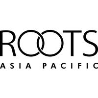 ROOTS PR | APAC | Agency Vista