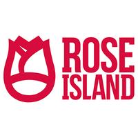 Rose Island Ltd | Agency Vista