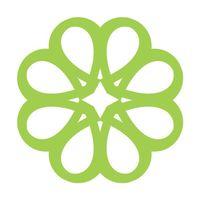 Rose Marketing Solutions | Agency Vista