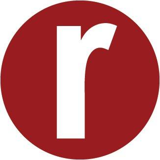 Rosewater Media | Agency Vista