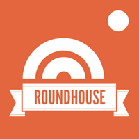 Roundhouse | Agency Vista