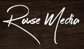 Rouse Media | Agency Vista