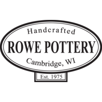 Rowe Pottery | Agency Vista
