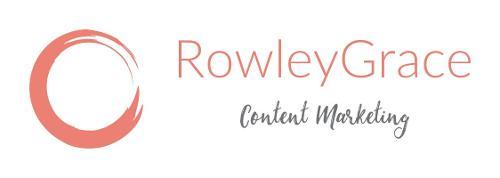 RowleyGrace Content Marketing | Agency Vista