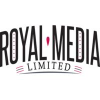 Royal Media Ltd. | Agency Vista