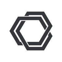 RoyalSoft | Agency Vista