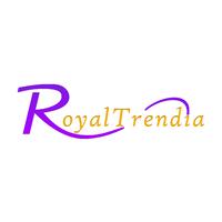 RoyalTrendia - Digital M | Agency Vista