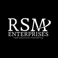RSM Enterprises | Agency Vista