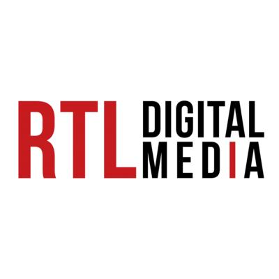 RTL Digital Media | Agency Vista