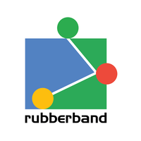 Rubberband Marketing Acc | Agency Vista