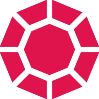 RubensteinTech | Agency Vista