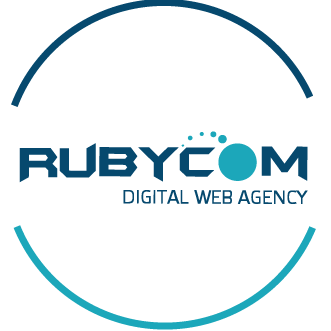 Rubycom | Agency Vista