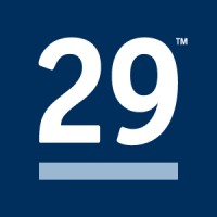Rule29 | Agency Vista